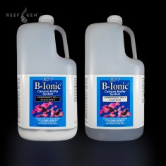 B-Ionic Calcium Buffer Concentrate